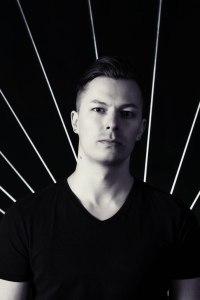 profiili_otto-web